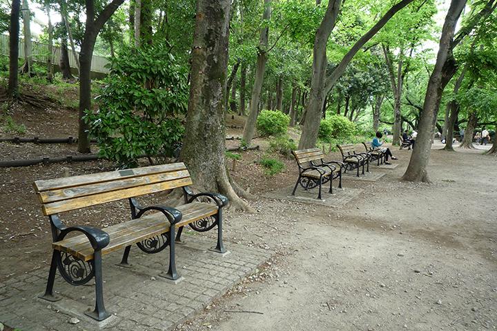 bench01