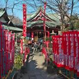 shichi_ben01