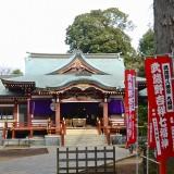 shichi_hachi01