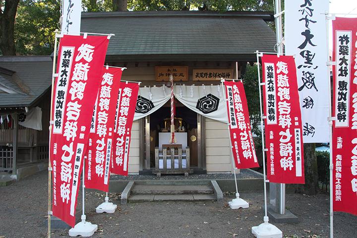 shichi_kizuki02