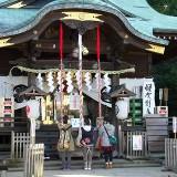 shichi_kizuki06
